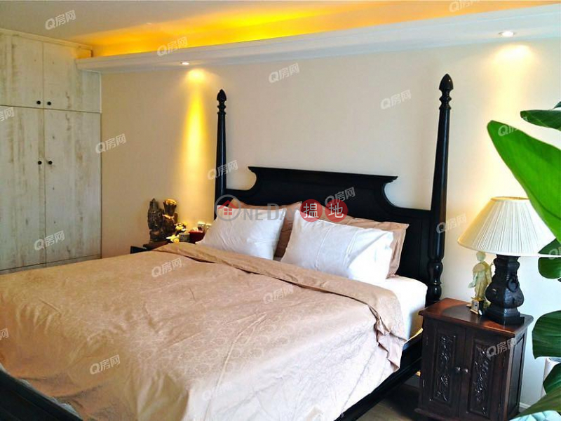 Notting Hill, Middle | Residential, Sales Listings, HK$ 19M