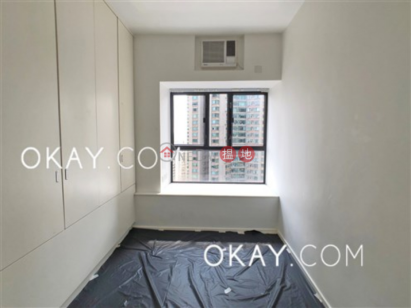 Property Search Hong Kong | OneDay | Residential, Sales Listings Gorgeous 3 bedroom in Mid-levels West | For Sale