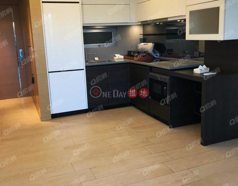 Property Search Hong Kong | OneDay | Residential Rental Listings Park Yoho Venezia Phase 1B Block 7A | 2 bedroom Mid Floor Flat for Rent