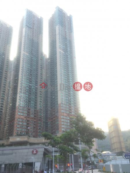 都會駅 1期 1座 (Tower 1 Phase 1 Metro Town) 調景嶺|搵地(OneDay)(1)