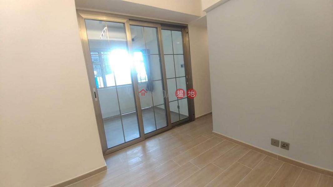 Flat for Rent in Tonnochy Towers, Wan Chai, 272 Jaffe Road | Wan Chai District Hong Kong Rental HK$ 19,000/ month