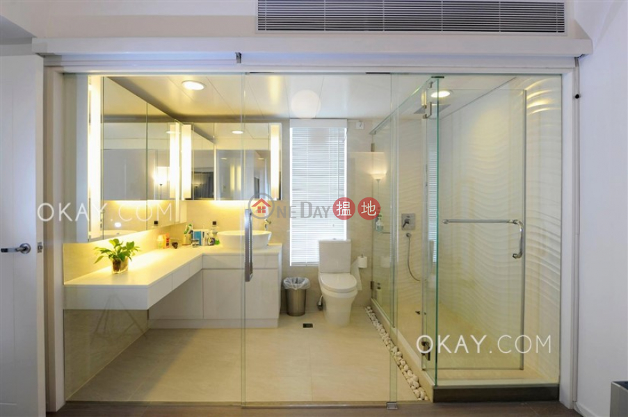 香港搵樓|租樓|二手盤|買樓| 搵地 | 住宅出租樓盤|3房2廁,海景,星級會所,連車位紅山半島 第1期出租單位