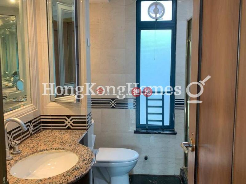 HK$ 35,000/ month Hillview Court Block 5 | Sai Kung 3 Bedroom Family Unit for Rent at Hillview Court Block 5