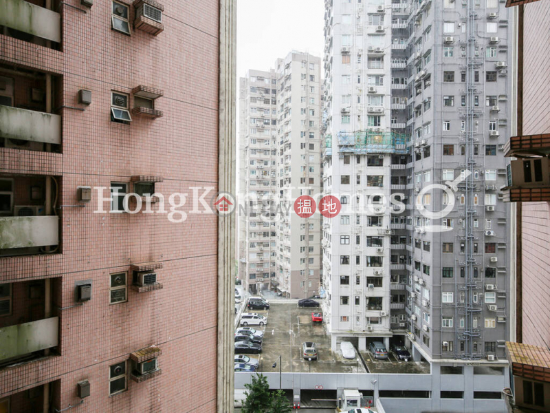 Property Search Hong Kong   OneDay   Residential Rental Listings, 3 Bedroom Family Unit for Rent at Pacific Palisades
