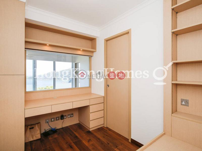 Block 6 Casa Bella Unknown Residential Sales Listings HK$ 15.2M