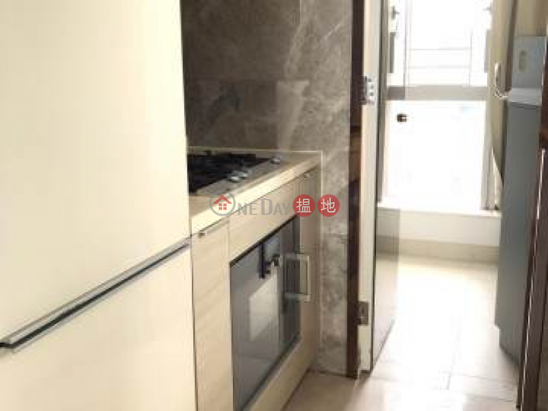 Imperial Kennedy Very High 39A Unit   Residential, Rental Listings   HK$ 62,000/ month