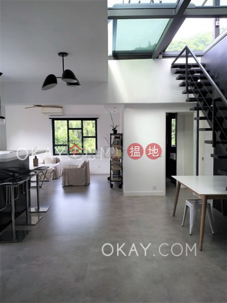Choi Ngar Yuen High, Residential   Sales Listings   HK$ 45M