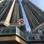 Tower 2 Grand Promenade (Tower 2 Grand Promenade) Eastern District|搵地(OneDay)(3)