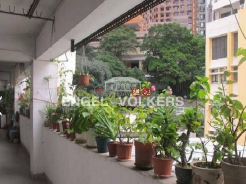 2 Bedroom Flat for Sale in Soho, Silver Jubilee Mansion 銀禧大廈 Sales Listings | Central District (EVHK21895)
