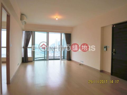 3 Bedroom Family Flat for Rent in Wong Chuk Hang|Marinella Tower 3(Marinella Tower 3)Rental Listings (EVHK94462)_0