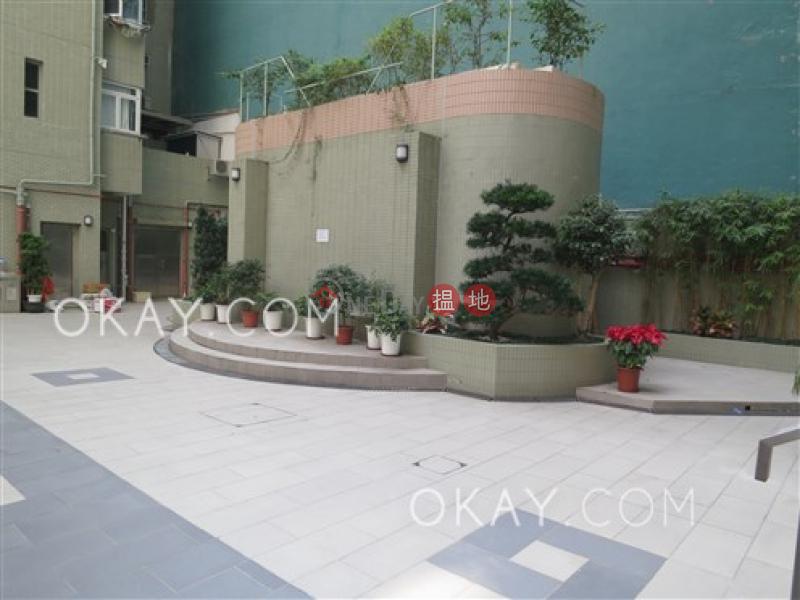 嘉富大廈 A座|低層住宅|出租樓盤HK$ 45,000/ 月