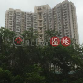 King Tao House, King Lam Estate|景林邨景桃樓