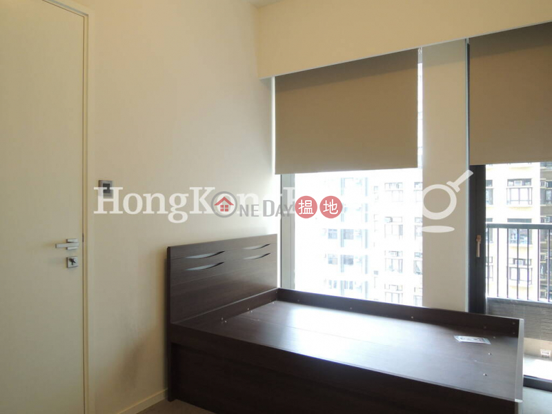 Property Search Hong Kong | OneDay | Residential, Sales Listings | 1 Bed Unit at Bohemian House | For Sale