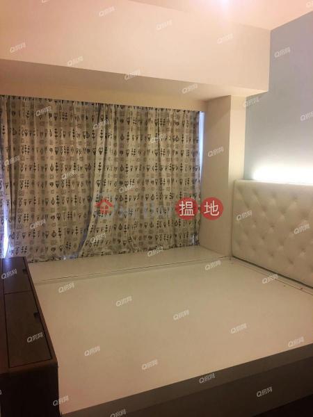Park Signature Block 1, 2, 3 & 6 | 2 bedroom Low Floor Flat for Rent | 68 Kung Um Road | Yuen Long Hong Kong, Rental, HK$ 13,800/ month
