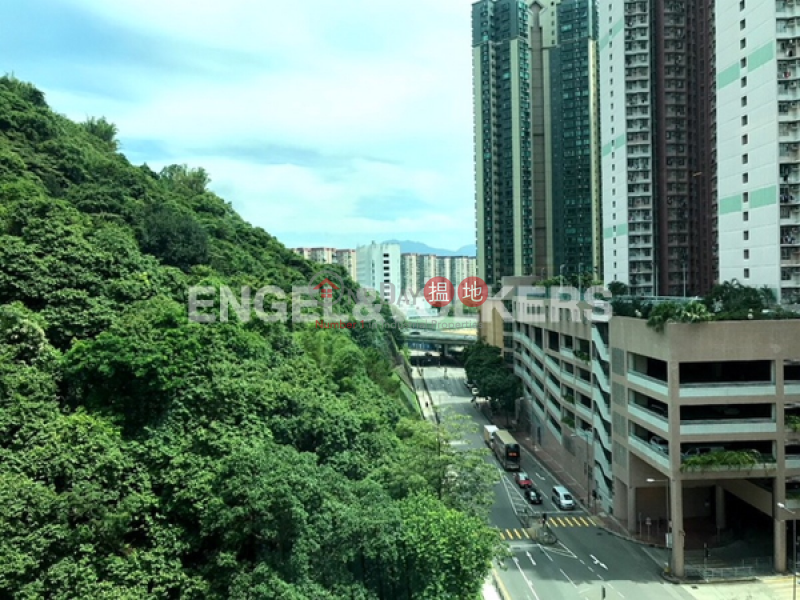 Property Search Hong Kong | OneDay | Residential Sales Listings, 3 Bedroom Family Flat for Sale in Lai Chi Kok