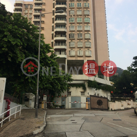 Dragon Inn Court Block 1,Tuen Mun, New Territories