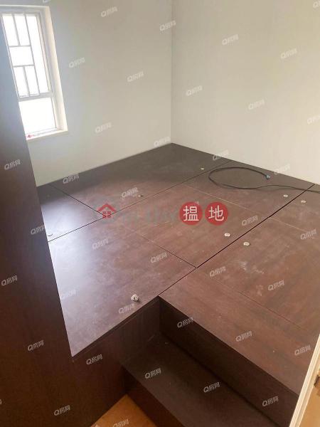 漁安苑 碧安閣 (C座)中層-住宅|出租樓盤-HK$ 18,500/ 月