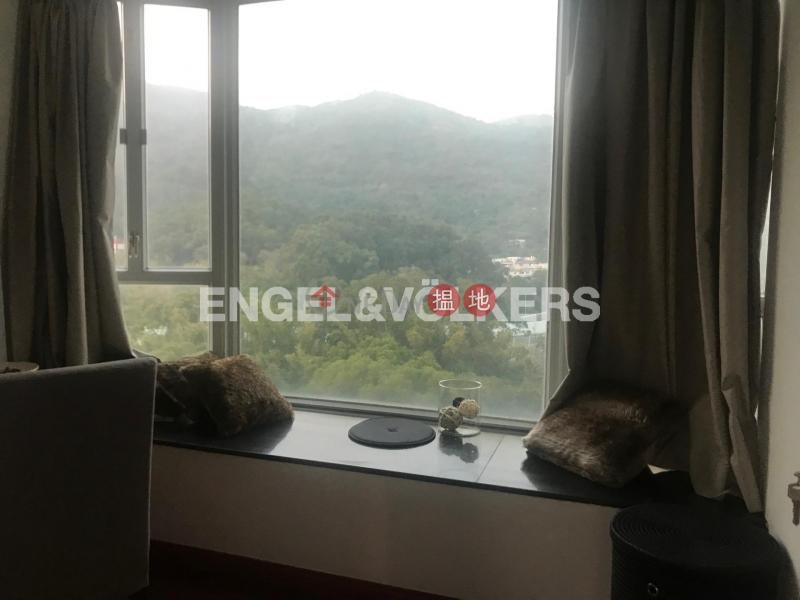 壹號九龍山頂請選擇|住宅|出租樓盤-HK$ 34,000/ 月
