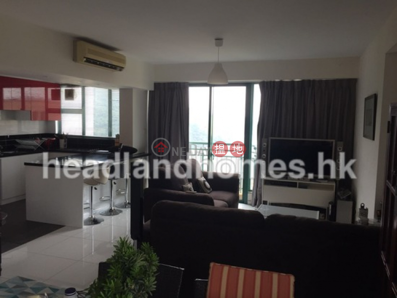 Property Search Hong Kong | OneDay | Residential Sales Listings | Discovery Bay, Phase 13 Chianti, The Barion (Block2) | 3 Bedroom Family Unit / Flat / Apartment for Sale