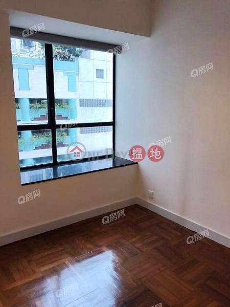 Valiant Park   3 bedroom Low Floor Flat for Rent   52 Conduit Road   Western District, Hong Kong, Rental   HK$ 33,500/ month