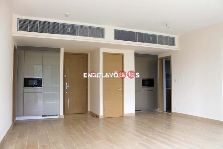 鴨脷洲三房兩廳筍盤出租|住宅單位8鴨脷洲海旁道 | 南區|香港|出租|HK$ 70,000/ 月