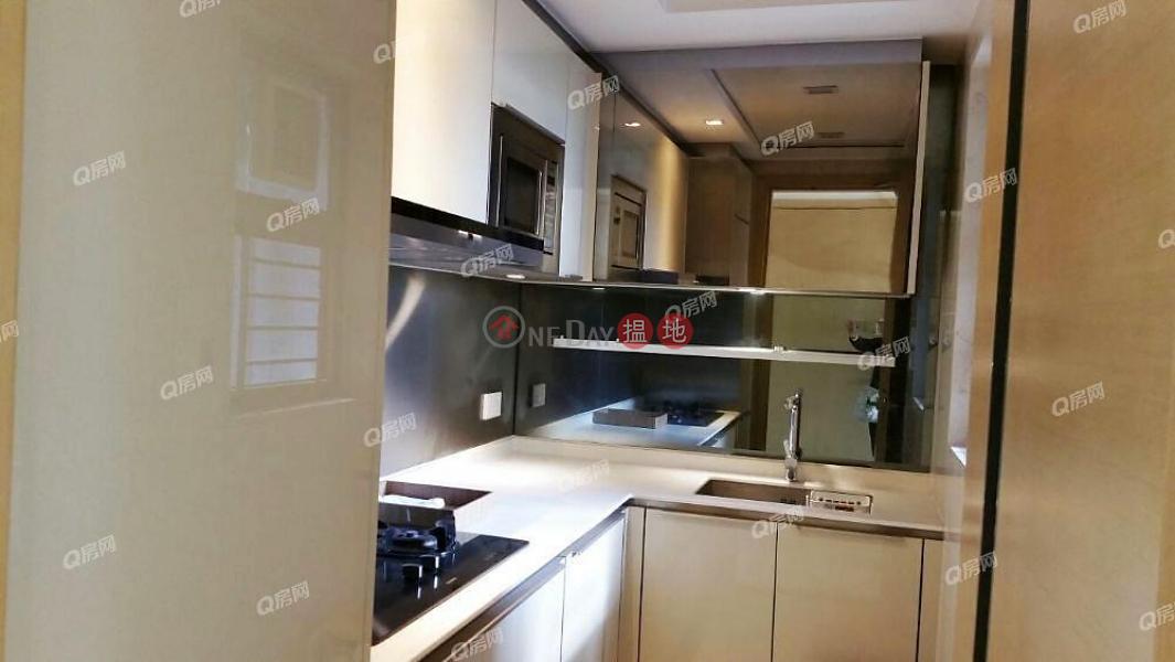 HK$ 7.2M Residence 88 Tower 1, Yuen Long | Residence 88 Tower1 | 2 bedroom Low Floor Flat for Sale