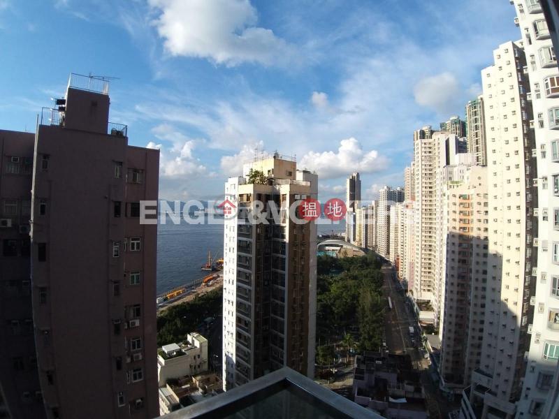 吉席街18號|請選擇|住宅出租樓盤HK$ 30,000/ 月