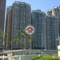 The Waterfront Phase 2 Tower 6 (The Waterfront Phase 2 Tower 6) West Kowloon 搵地(OneDay)(1)