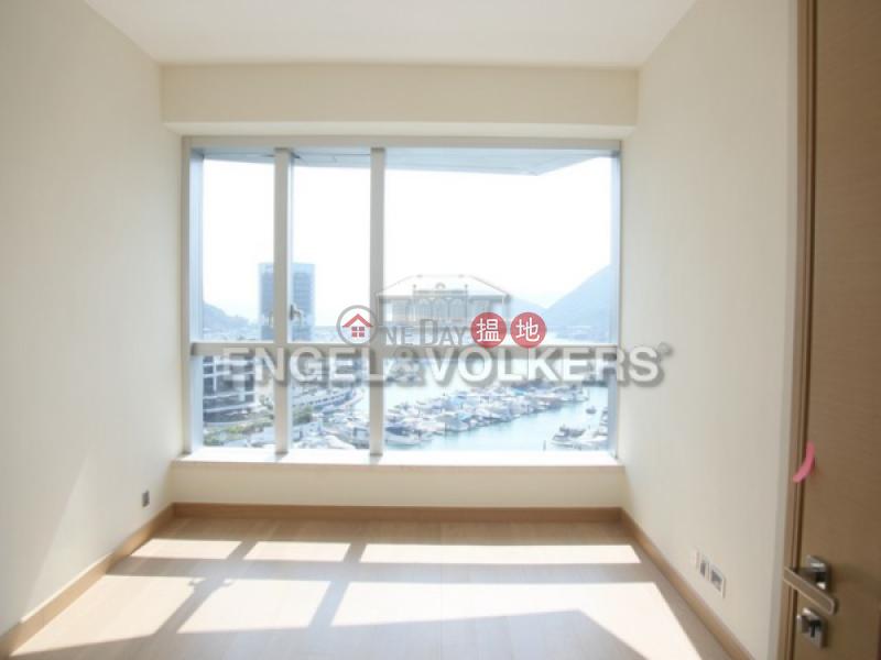 HK$ 4,800萬-深灣 9座南區黃竹坑三房兩廳筍盤出售|住宅單位