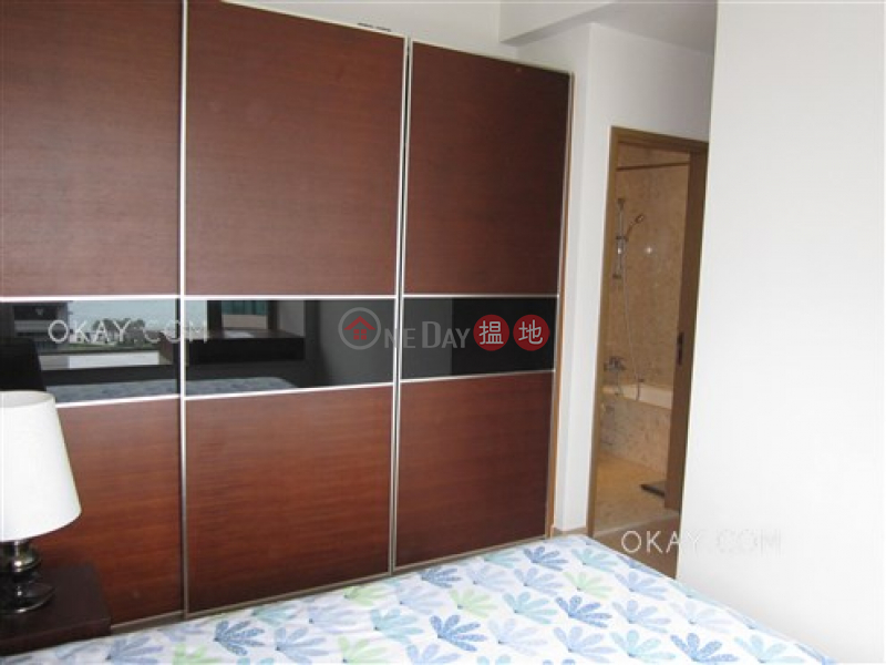 Popular 3 bedroom with harbour views & balcony | Rental, 189 Queen Road West | Western District Hong Kong Rental, HK$ 39,000/ month