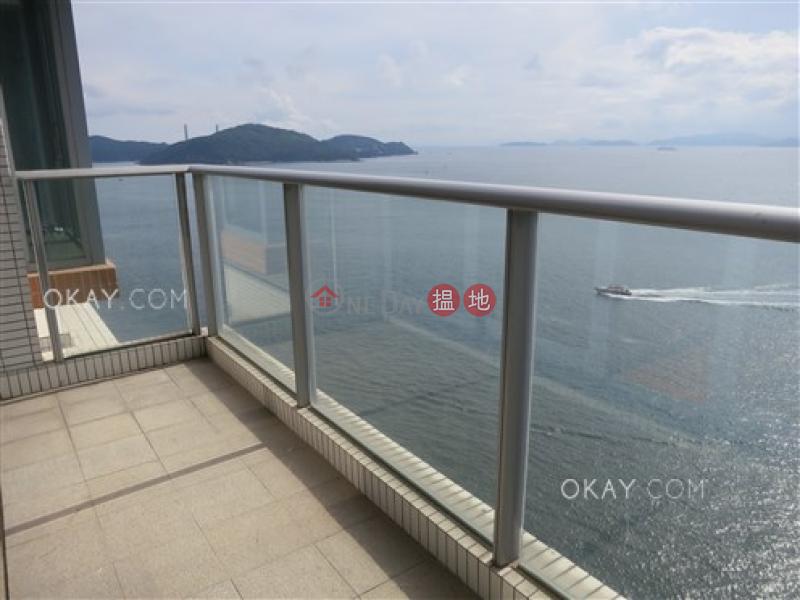 Phase 4 Bel-Air On The Peak Residence Bel-Air | Low, Residential, Rental Listings | HK$ 64,000/ month