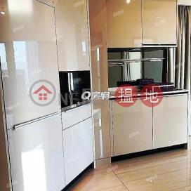 Cullinan West II | 2 bedroom Low Floor Flat for Rent|Cullinan West II(Cullinan West II)Rental Listings (XG1248101009)_3