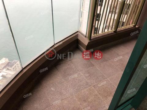 Tower 1 Grand Promenade | 3 bedroom Mid Floor Flat for Rent|Tower 1 Grand Promenade(Tower 1 Grand Promenade)Rental Listings (XGGD738400226)_0