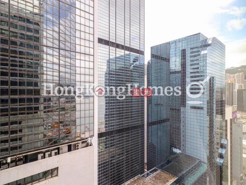 香港搵樓|租樓|二手盤|買樓| 搵地 | 住宅|出租樓盤會展中心會景閣一房單位出租