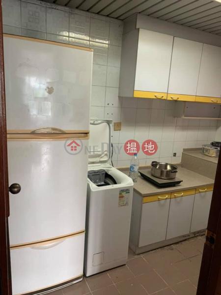 2 Bedroom for rent - no commission, Bauhinia Garden Block 10 紫翠花園10座 Rental Listings   Yuen Long (64886-1746924884)