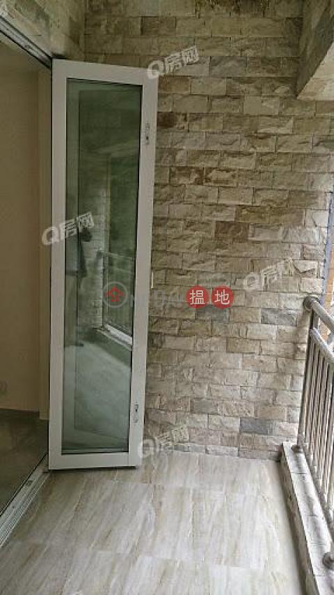 Block 25-27 Baguio Villa | 2 bedroom Low Floor Flat for Sale|Block 25-27 Baguio Villa(Block 25-27 Baguio Villa)Sales Listings (QFANG-S29787)_0