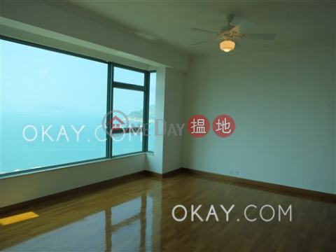 Unique house with sea views, rooftop & balcony | Rental|Phase 1 Regalia Bay(Phase 1 Regalia Bay)Rental Listings (OKAY-R42612)_0