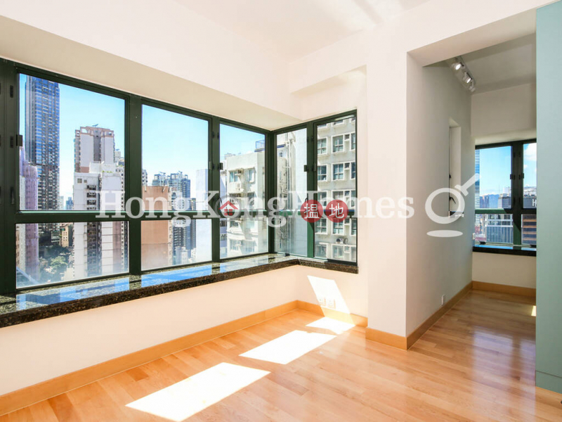 HK$ 40,000/ 月-恆龍閣|西區|恆龍閣兩房一廳單位出租