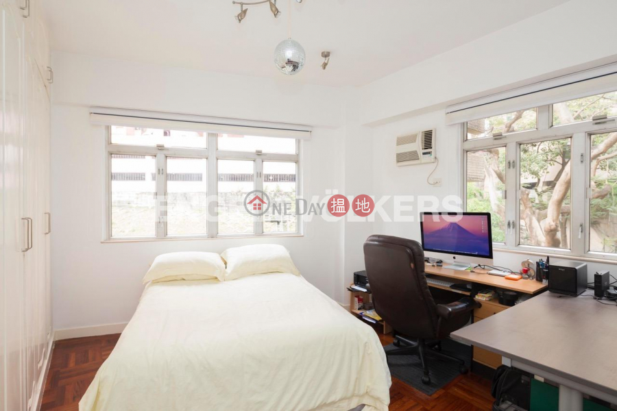 3 Bedroom Family Flat for Sale in Fortress Hill | Kingsfield Garden 康輝園 Sales Listings