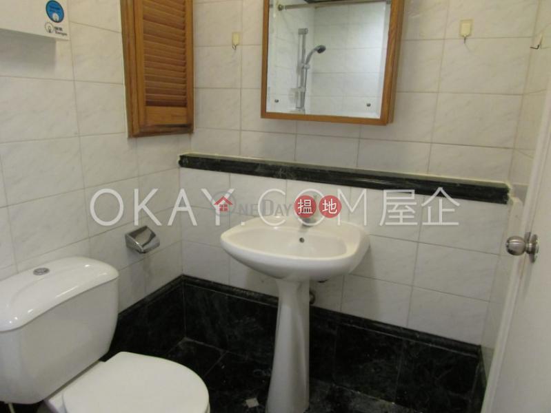 HK$ 27,500/ 月港運城-東區-2房1廁,極高層港運城出租單位