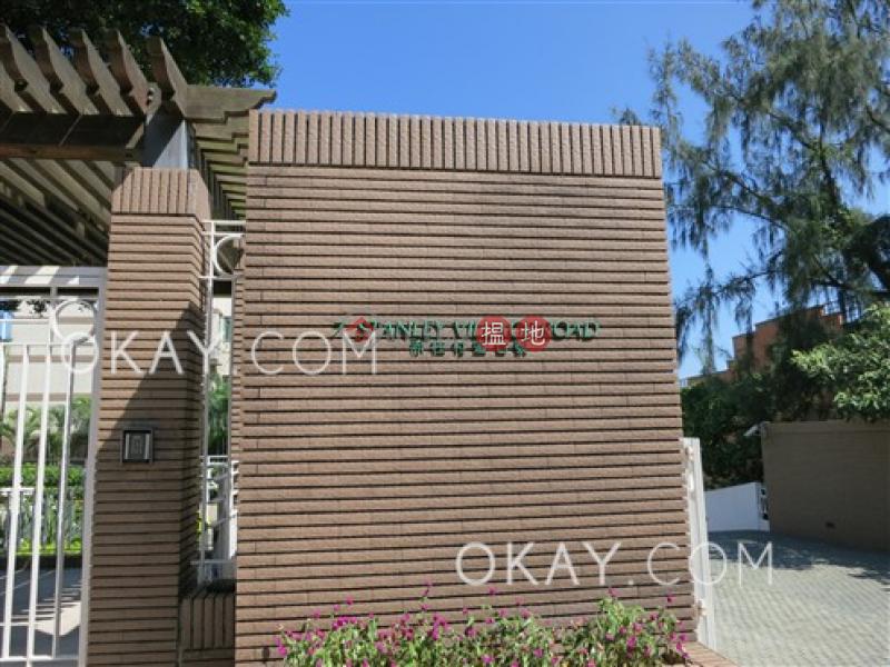 2房1廁,實用率高,星級會所,可養寵物《旭逸居2座出售單位》 旭逸居2座(Stanford Villa Block 2)出售樓盤 (OKAY-S67912)