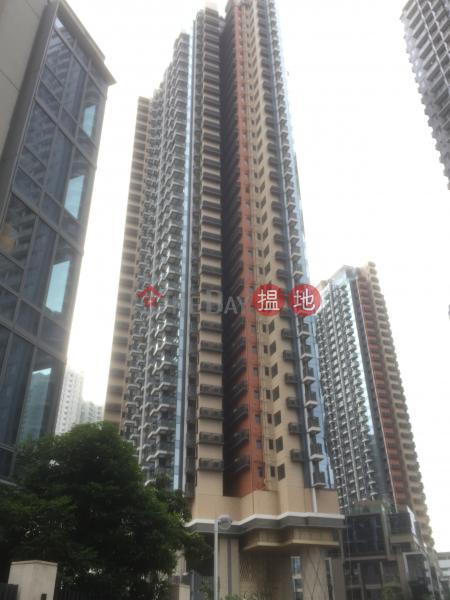Ocean Waves Tower 3 (Ocean Waves Tower 3) Kowloon City|搵地(OneDay)(4)