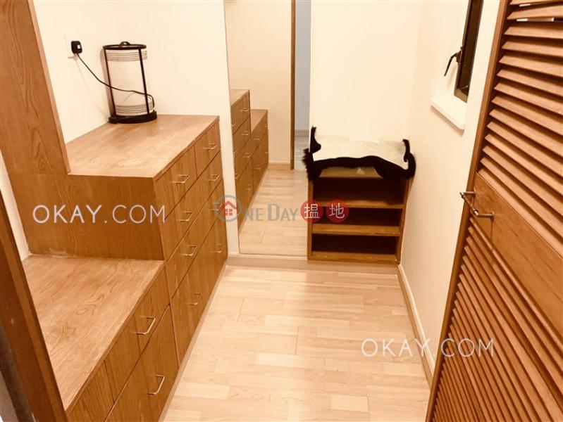 Yee Fung Building Middle   Residential   Rental Listings, HK$ 20,000/ month