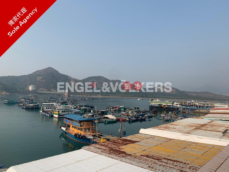 4 Bedroom Luxury Flat for Sale in Discovery Bay | Sok Kwu Wan Village House 索罟灣村屋 Sales Listings
