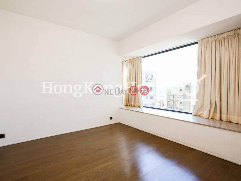 HK$ 58M | Azura Western District 4 Bedroom Luxury Unit at Azura | For Sale