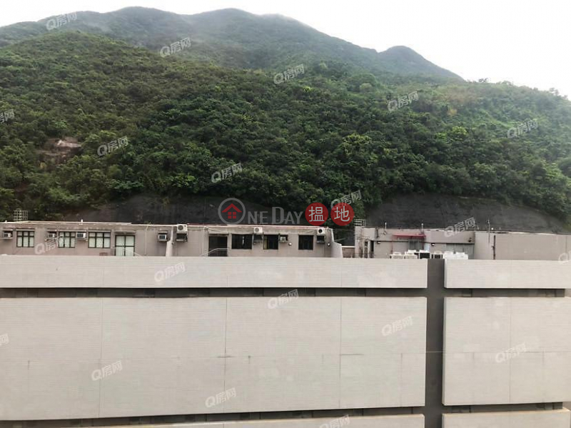 Island Garden Middle, Residential, Rental Listings | HK$ 28,000/ month
