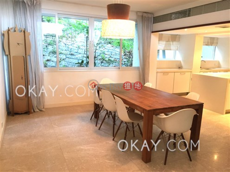 HK$ 98,000/ month, May Tower 1 | Central District, Lovely 3 bedroom with harbour views & balcony | Rental