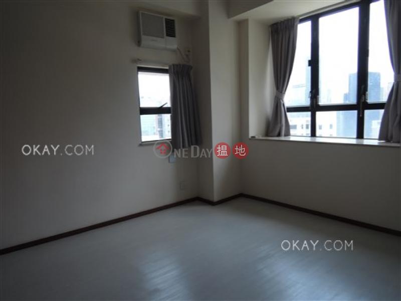 香港搵樓|租樓|二手盤|買樓| 搵地 | 住宅-出租樓盤-3房2廁,實用率高,星級會所《樂信臺出租單位》