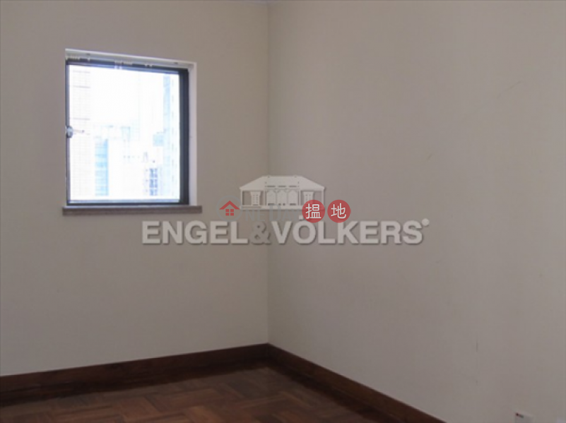 2 Bedroom Flat for Sale in Soho 75 Caine Road | Central District | Hong Kong, Sales, HK$ 12M