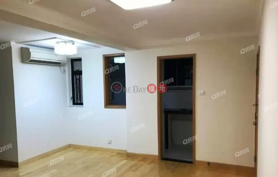 Block B Fortune Terrace | 3 bedroom Low Floor Flat for Rent | Block B Fortune Terrace 富裕臺B座 Rental Listings